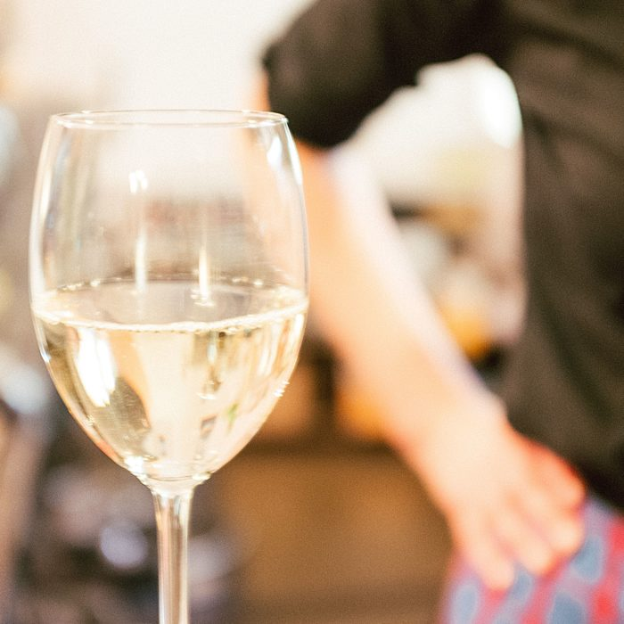 Thanksgiving Wine: Vinho Verde