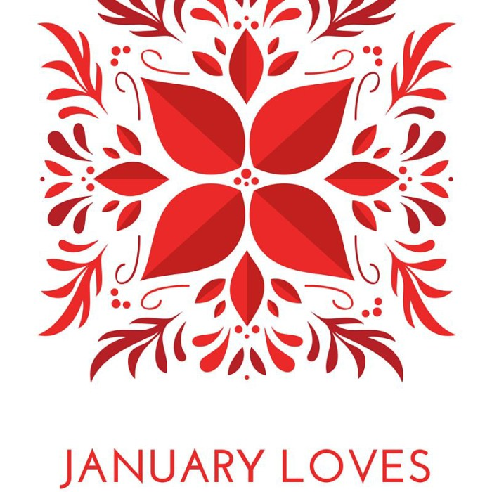 January Loves: Dior + Star Wars