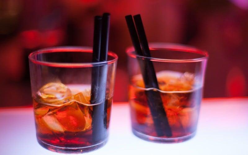Spritz: Your New Summer Cocktail